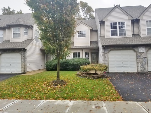 Photograph of 2104 Grassy Hollow Dr, Toms River, NJ 08755