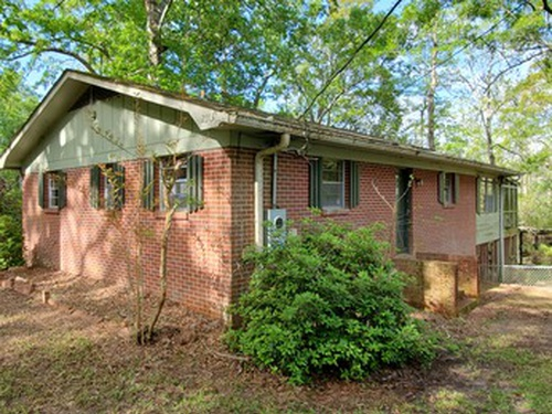 Photograph of 2913 Indiantown Rd, Moss Point, MS 39562