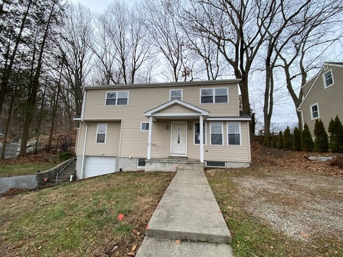 Photograph of 14 Indian Ave, Derby, CT 06418