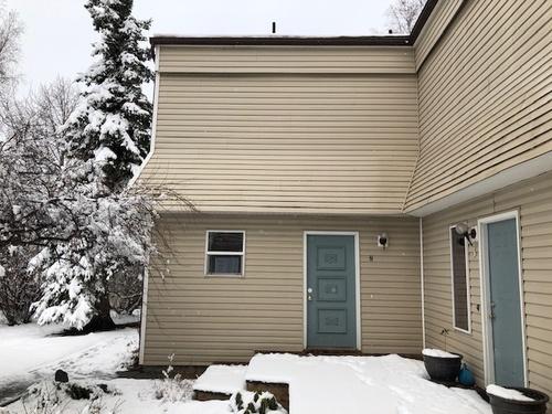 Photograph of 4110 Reka Dr #N-2, Anchorage, AK 99508