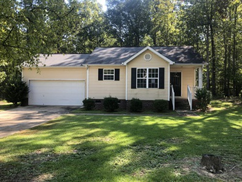 Photograph of 116 Smallwood Dr, Chapin, SC 29036