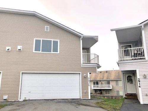 Photograph of 5926 Kody Drive #5, Anchorage, AK 99504