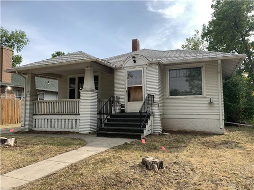 Photograph of 2920 2nd Ave N, Great Falls, MT 59401