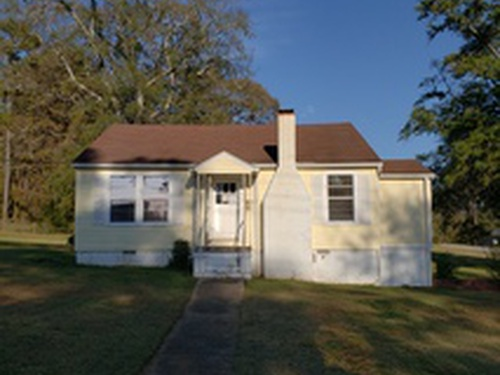 Photograph of 6506 24th Ave, Valley, AL 36854
