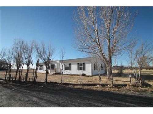Photograph of 7 Buckhorn Flats Rd, Riverton, WY 82501