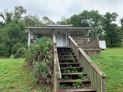 Photograph of 133 Marie Ln, Rogersville, TN 37857