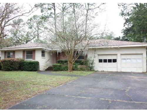 Photograph of 7044 San Sabastian Ave, Jacksonville, FL 32217