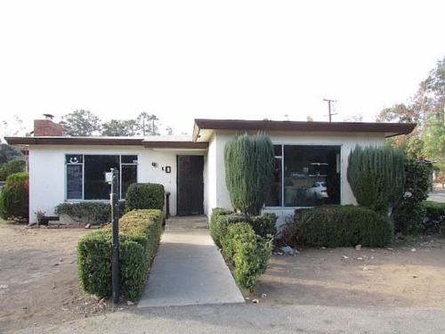 Photograph of 970 Bear Valley Rd, Escondido, CA 92025