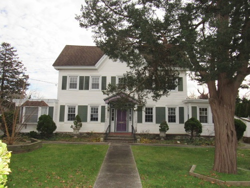 Photograph of 604 S Shore Road, Absecon, NJ 08201