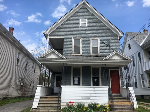 Photograph of 26 Mcelwain Ave  02, Amsterdam, NY 12010