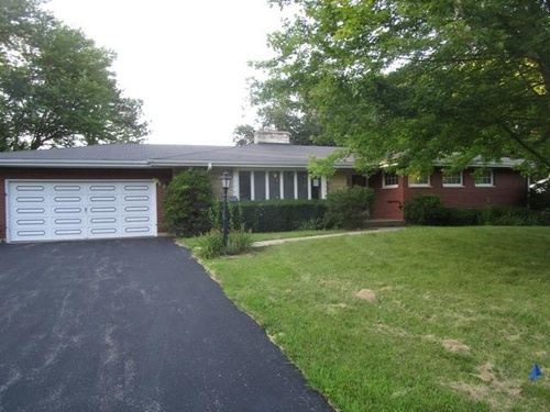 Photograph of 3316 W Fairway Dr, Mchenry, IL 60050