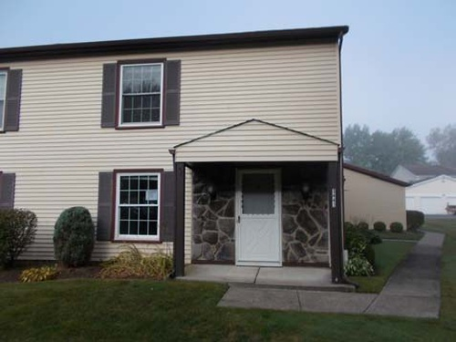 Photograph of 3441 Beaver Trail, Aurora, OH 44202