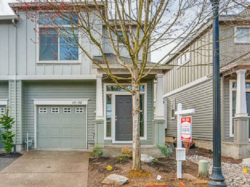 Photograph of 16168 SW Holland Ln, Sherwood, OR 97140