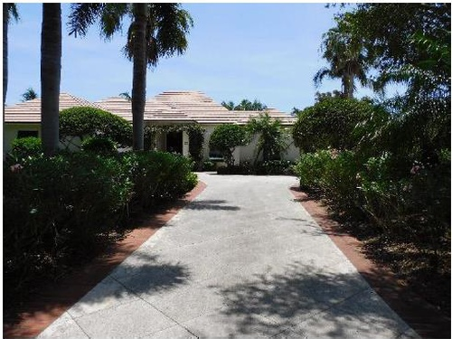 Photograph of 939 Orchid Point Way, Orchid, FL 32963