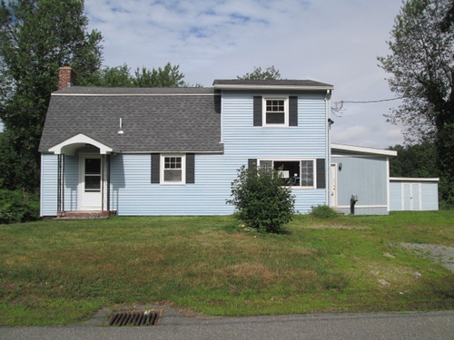 Photograph of 71 Boyd St, Cherry Valley, MA 01611