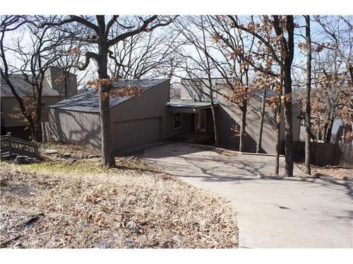Photograph of 8416 S Toledo Ave, Tulsa, OK 74137