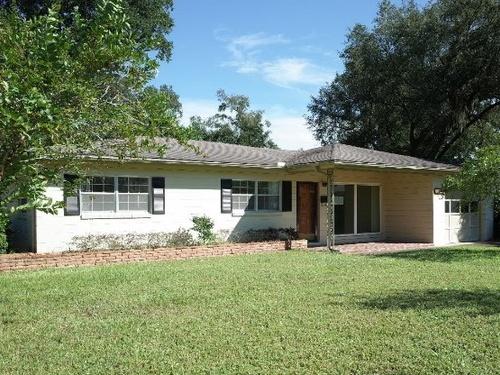 Photograph of 2511 Buttonwood Dr, Jacksonville, FL 32216
