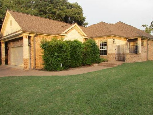 Photograph of 3010 Legend Oaks Blvd, Belton, TX 76513