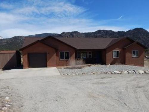 Photograph of 33988 Vista Verde, Buena Vista, CO 81211