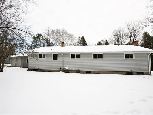 Photograph of 1278 Rgp Ct, Sobieski, WI 54171