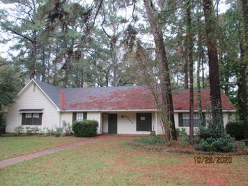 Photograph of 5253 Brookleigh Dr, Byram, MS 39272