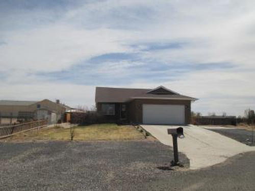 Photograph of 818 S Lupin Ct, Pueblo West, CO 81007