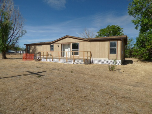 Photograph of 81650 W 7th Road, Irrigon, OR 97844