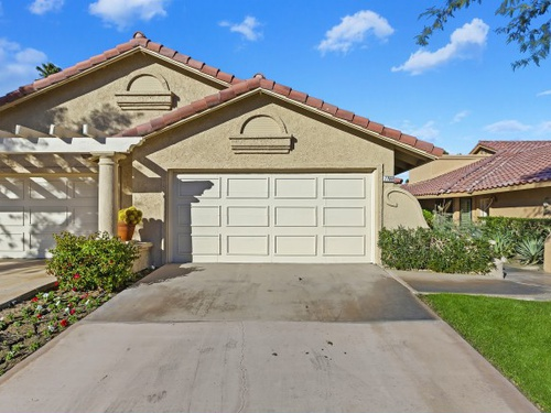 Photograph of 77668 Woodhaven Dr S, Palm Desert, CA 92211