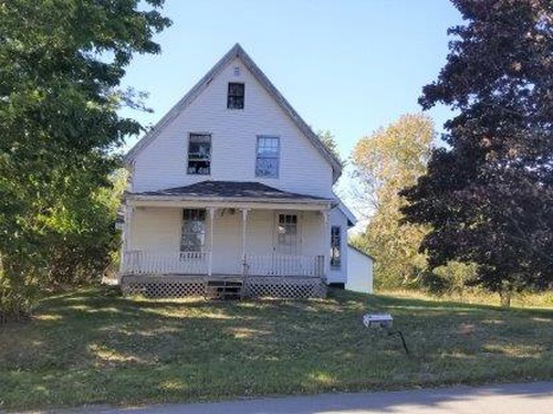 Photograph of 138 Old County Road, Pembroke, ME 04666