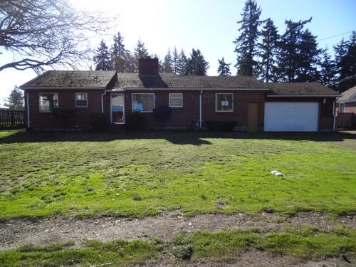Photograph of 5922 Steilacoom Blvd SW, Lakewood, WA 98499