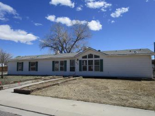 Photograph of 428 Placer Ct, Grand Junction, CO 81504