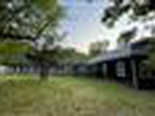Photograph of 18 Neck Path, East Hampton, NY 11937