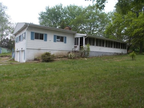 Photograph of 11312 Green Rd, Wakeman, OH 44889