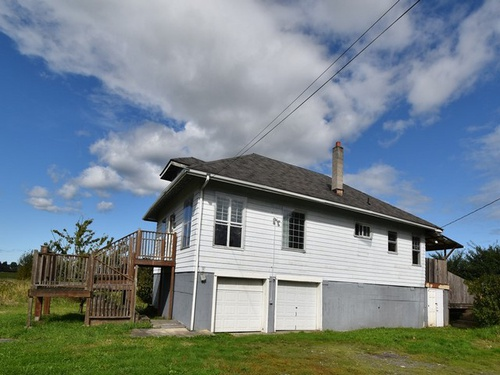 Photograph of 10731 Old Snohomish Monroe Rd, Snohomish, WA 98290