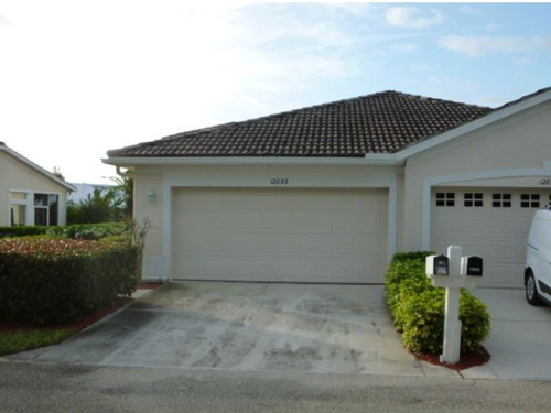 Photograph of 12833 Devonshire Lakes Cir, Fort Myers, FL 33913