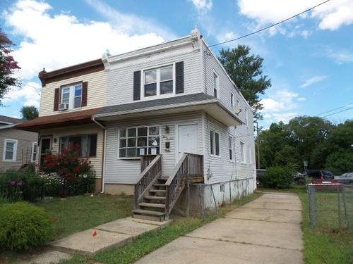 Photograph of 314 Laurel Ave, Oaklyn, NJ 08107