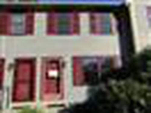 Photograph of 198 Bartemus Trl, Nashua, NH 03063