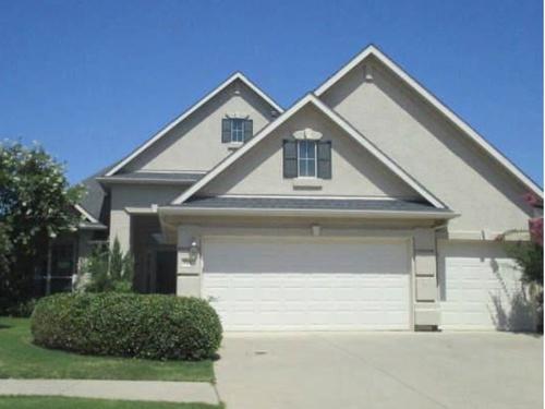 Photograph of 9101 Grandview Drive, Denton, TX 76207