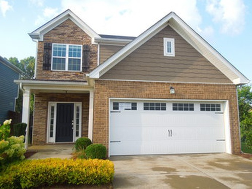 Photograph of 4981 Paddy Trce, Spring Hill, TN 37174