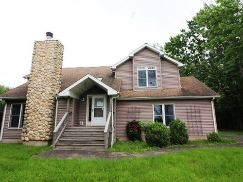 Photograph of 5085 Day Rd, Lockport, NY 14094