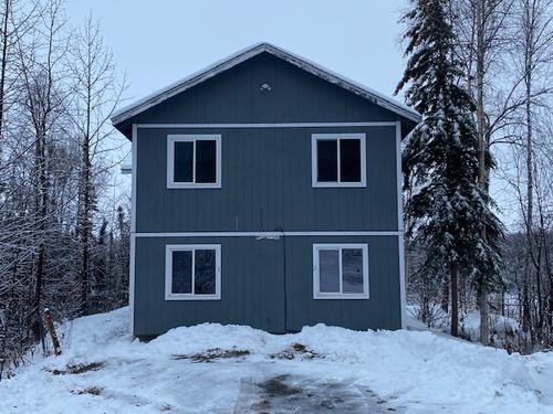 Photograph of 4825 S Dollar Rd, Big Lake, AK 99623