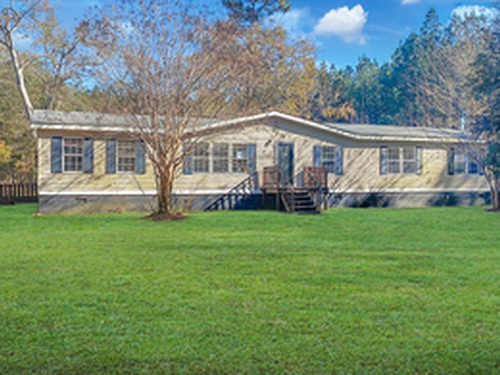 Photograph of 2139 Two Sisters Ferry Rd, Estill, SC 29918