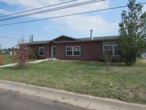 Photograph of 219 E Jefferson Ave, Lovington, NM 88260