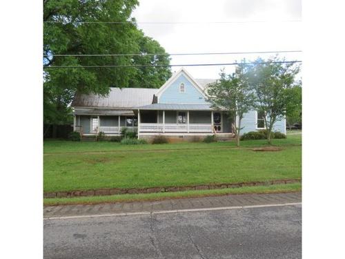 Photograph of 179 Hwy 72 E, Comer, GA 30629