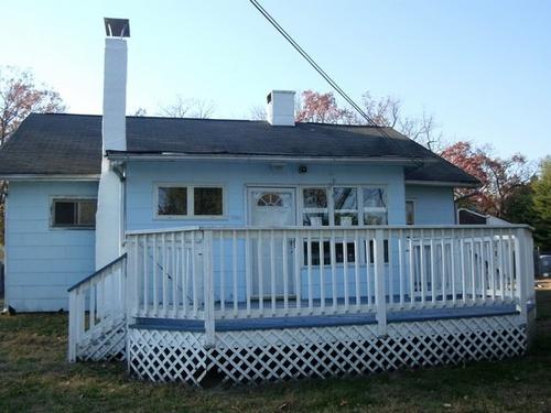 Photograph of 1240 W Atlantic Ave, Blackwood, NJ 08012