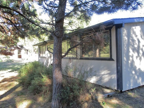 Photograph of 17676 Penny Court, La Pine, OR 97739