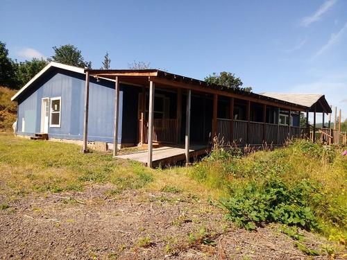 Photograph of 215 Ward Rd, Longview, WA 98632
