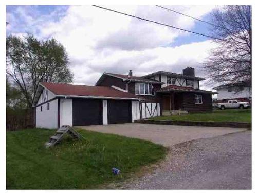 Photograph of 104 Hanover Ln, New Cumberland, WV 26047