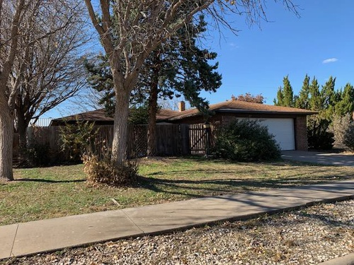 Photograph of 2104 Richardson Ave, Roswell, NM 88203