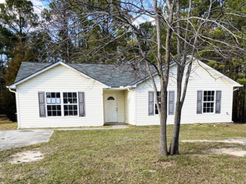 Photograph of 3 Plover Court, Columbia, SC 29203